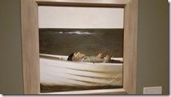 Wyeth 03