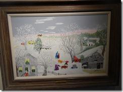 Bennington Museum - Grandma Moses 02