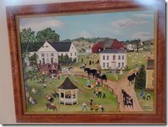 Bennington Museum - Grandma Moses 03