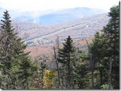 Kill 6 - Pico Peak View (4)