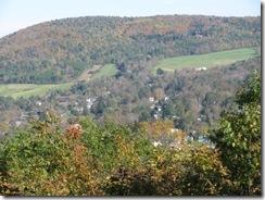Woodstock 4 - Mt Tom