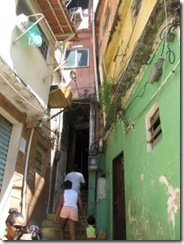 Favela Alley-6
