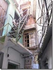 Favela Alley-7