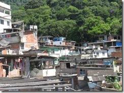 Favela Bldgs-1