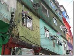 Favela Bldgs-2