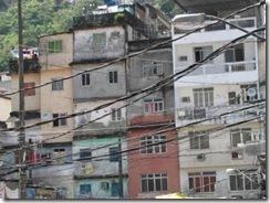 Favela Bldgs-3