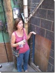 Favela Doorway-8