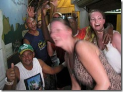 Favela Partying-16