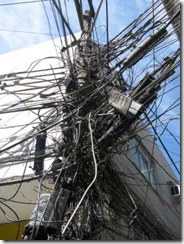 Favela Phone Wires-9