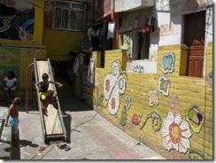 Favela Playground-12