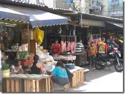 Favela Stores-14