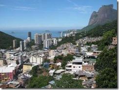 Favela Views-4