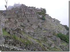Machu Picchu 09-400