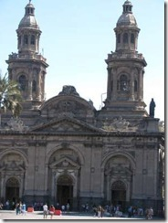 Plaza-cathedral_thumb