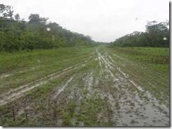 wet runway-400