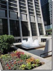 Arch-Bank Plaza