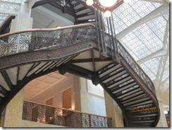 Arch-Rookery (4)
