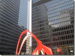 Art-Calder