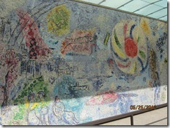 Art-Chagall