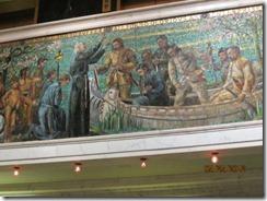 Art-Marquette Mosaic