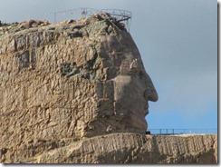 Crazy Horse (2)