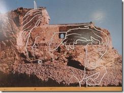 Crazy Horse demo