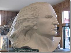 Crazy Horse model (4)