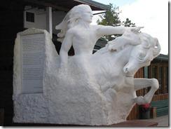 Crazy Horse model (5)
