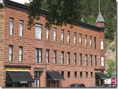 DW - Hotel (2)