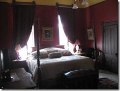 DW - Hotel - Room