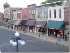 DW - Main St (2)