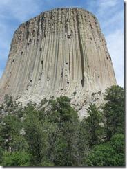 Devil's Tower (4)