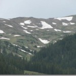 Keystone  landscape