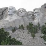 Mt Rushmore (2)