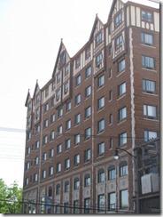 Rapid City Hotel