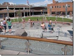 Rapid City Park