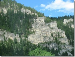 Spearfish Canyon (4)