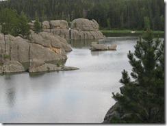 Sylvan Lake (10)