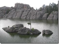 Sylvan Lake (7)