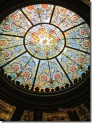 arch-cult center dome (3)