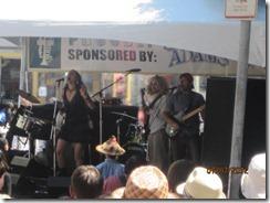 Fillmore St Jazz Fest 009