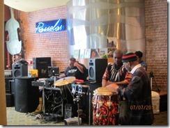 Fillmore St Jazz Fest 015