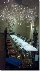 Hall tasting room and tree (2)