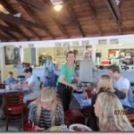 Vineyard Haven-Art Cliff Diner