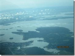plane view cape (3)