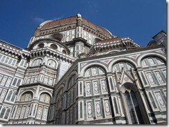 Florence-Duomo-from below