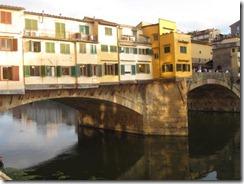 Florence Ponte Vecchio-g