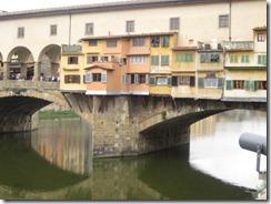Florence-Ponte Vechio