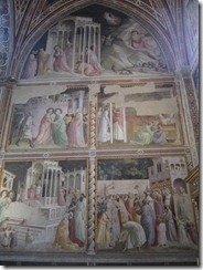 Florence-Santa Croce chapel mural.g