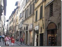 Florence-street-g